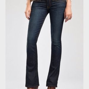 Lucky Jeans: Charlie Baby Boot NWT